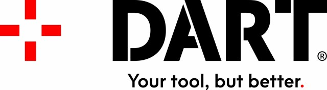 Dart Tool Group