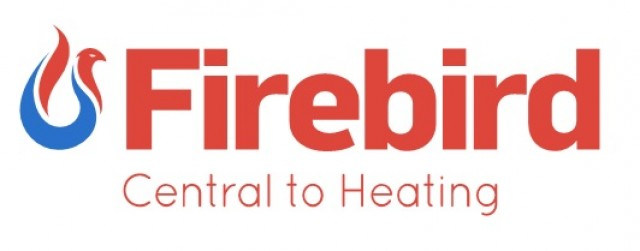 Firebird UK Oil Boilers