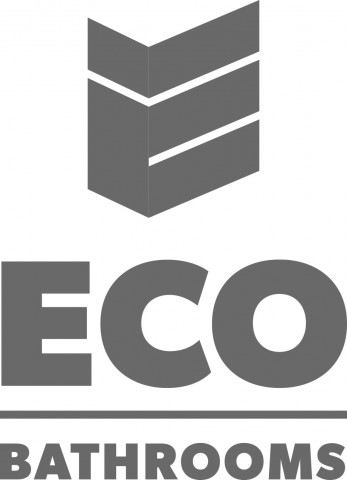 Eco Bathrooms
