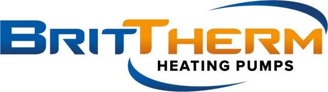 BritTherm Pumps