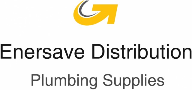 Enersave Distribution