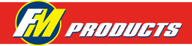 FM Products Ltd